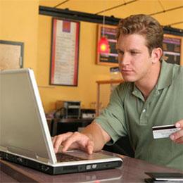 Las reseñas de los clientes son esenciales para tomar decisiones de compra