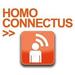 """Consumidor 2.0: del """"Homo Sapiens"""" al """"Homo Connectus"""""""