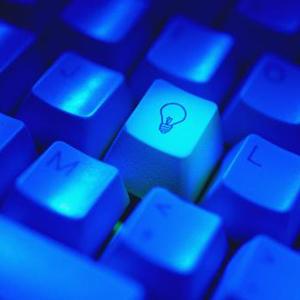 Tendencias publicitarias online para 2011: pujas en tiempo real y targeting de audiencias