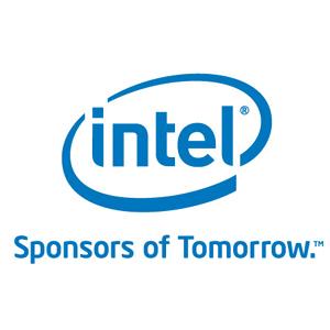 Intel evalúa su cuenta digital global