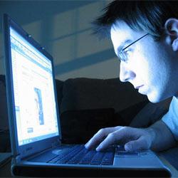 Cerca del 80% de los internautas se interesa por los productos de entretenimiento