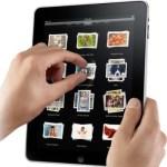 Para Inglaterra, el iPad es una tableta muy cara