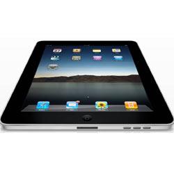 El sector de las publicaciones corporativas mira hacia el iPad