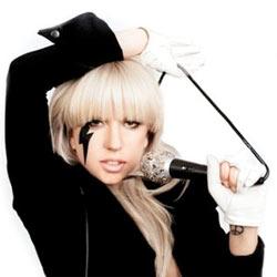 """Lady Gaga """"hará huelga"""" en las redes sociales por una buena causa"""