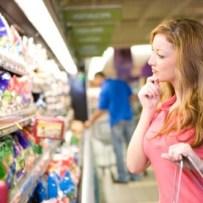 ¿Qué importancia tiene la marca al momento de comprar?