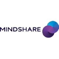 Mindshare España define una nueva forma de gestionar sus campañas online: el igrps