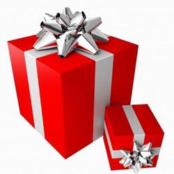 10 consejos de marketing de afiliación para campañas de Navidad