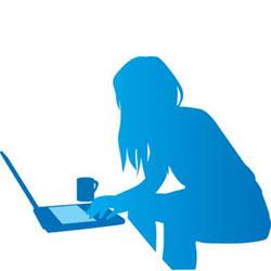 La publicidad online desencadena fuertes reacciones emocionales en el usuario