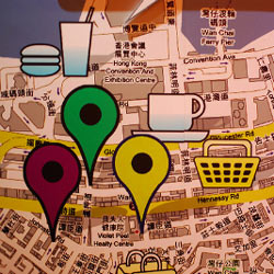 5 maneras de optimizar Google Places para el marketing móvil y local