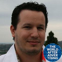 Rob Gonda y sus seis predicciones para el futuro de la publicidad en 2015