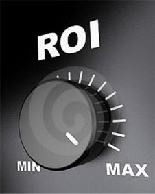 El 65% de los CEOs exige que se concrete el ROI de las campañas antes de aprobarlas