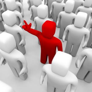 El marketing de búsquedas utiliza las plataformas sociales para impulsar el SEO