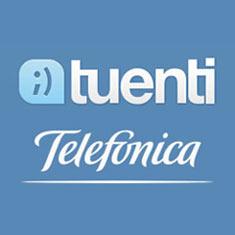 La unión de Tuenti y Telefónica, una gran oportunidad de negocio