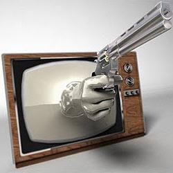 La televisión adora los conflictos