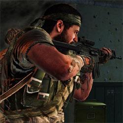 """Cuba condena el atentado virtual contra Fidel Castro en el videojuego """"Call of Duty"""""""