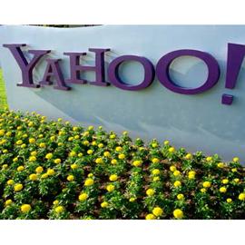 Yahoo! podría comprar Groupon por 4.000 millones de dólares