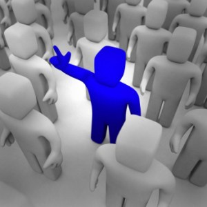 La participación en las redes sociales sigue ignorada por parte de las empresas