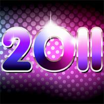 6 predicciones para la publicidad digital en 2011