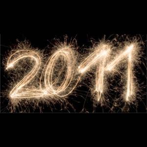 Los social media te pueden ayudar a mantener tus propósitos para 2011