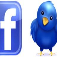 Los expertos previenen a empresas del contenido de mensajes en la Social Media