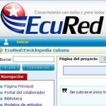 Cuba presenta su versión de la Wikipedia