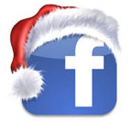 Las marcas que cierran 2010 con más fans en Facebook