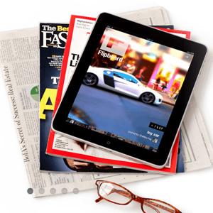 Las mejores, mejorables y peores aplicaciones de medios para el iPad