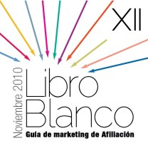 IAB lanza un Libro Blanco sobre el Marketing de Afiliación