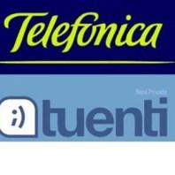 Agosto 2010: el verano en el que Telefónica se hizo con Tuenti