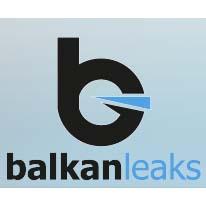 """Surgen nuevas iniciativas """"leaks"""": IndoLeaks, BrusselsLeaks y BalkanLeaks"""