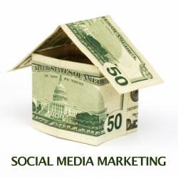 El social media marketing da fuelle al sector financiero