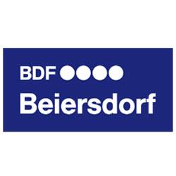 Beiersdorf se despoja de las marcas de cosméticos Juvena y Marlies Möller