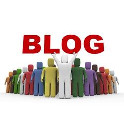 10 razones para la creación de un blog corporativo