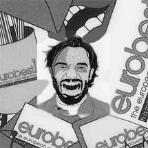 """Eurobest 2010: """"el criterio del festival ha sido bajo y disperso"""", C. Roca"""