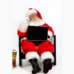 3 simples consejos de marketing para impulsar las ventas online estas navidades