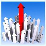 ZenithOptimedia: la inversión publicitaria mundial crecerá un 4,9%