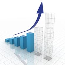 EGM: Internet mantiene su crecimiento constante