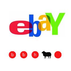 Ebay y la agencia BBH ponen fin a breve matrimonio de año y medio