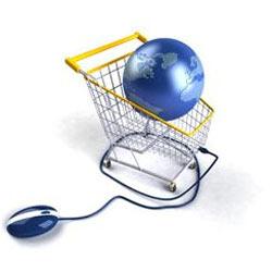 10 consejos de usabilidad para webs de comercio electrónico