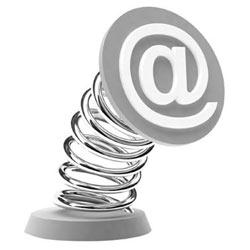 4 consejos para conectar con el cliente en las campañas de email marketing