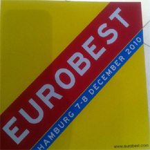 """Eurobest 2010: """"la industria publicitaria debe moverse a la velocidad de la cultura"""""""