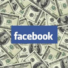 Los gemelos Winklevoss demandan a Zuckerberg por plagio, otra vez
