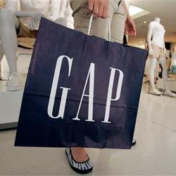 PHD gana la cuenta global de medios de la firma de moda Gap