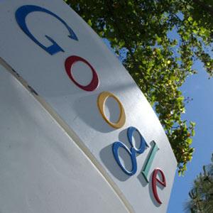 La UE presiona a Google para que revele su funcionamiento interno