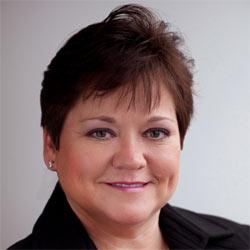 Dina Howell se convierte en la nueva consejera delegada global de Saatchi & Saatchi X