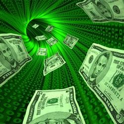 La inversión publicitaria online crecerá un 48% entre 2010 y 2013