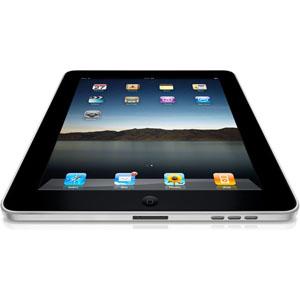 Las tabletas pueden ser la gran oportunidad de los anunciantes