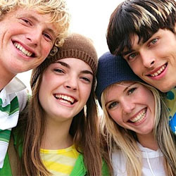 Los consumidores más jóvenes buscan el diálogo con las marcas