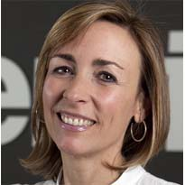 BuyVIP.com incorpora a Koro Castellano a su equipo directivo