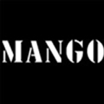 Mindshare gana la cuenta de medios de Mango